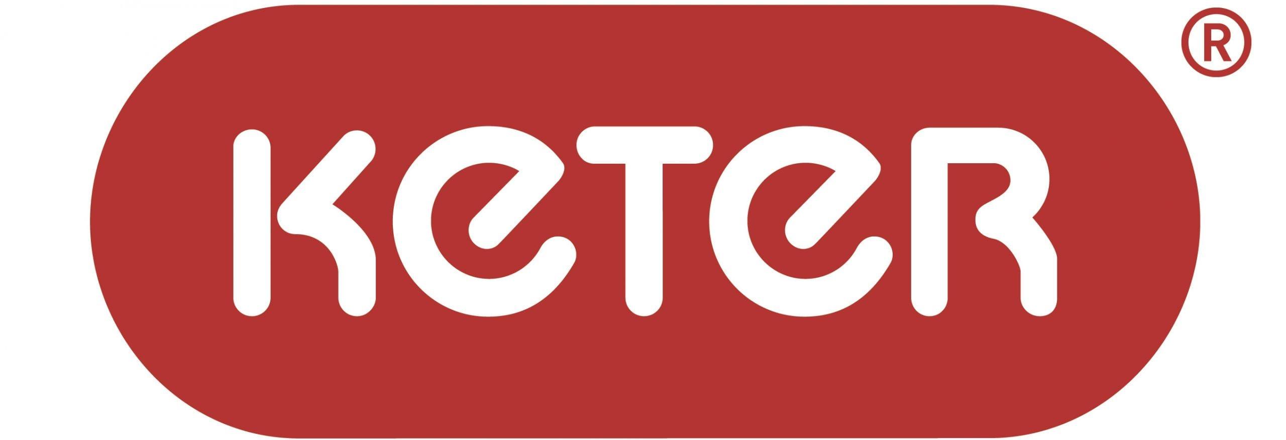Keter-Red-Logo 2