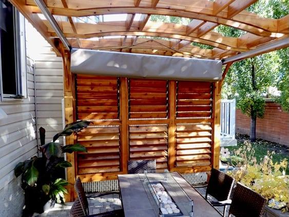 Pergola-Kits-Breeze-Arched-Retractable_Canopy-12x10-4-web